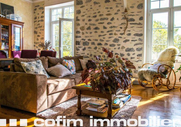 For rent Pau 6403672921 Cofim