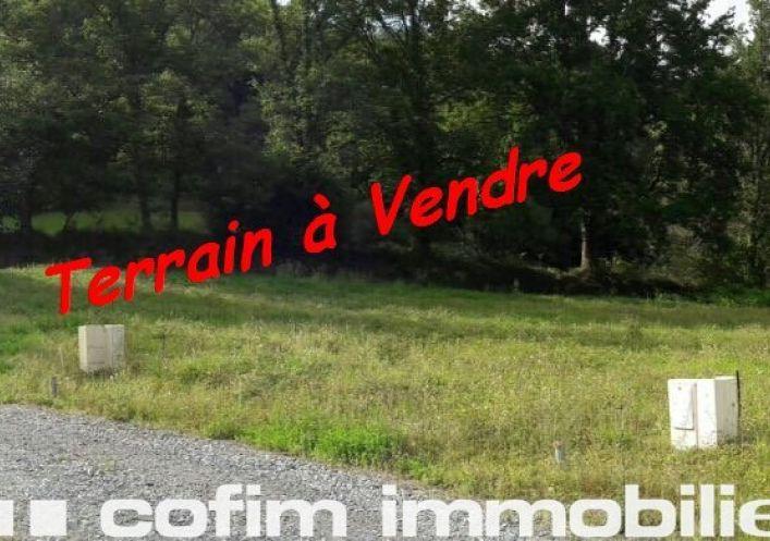 A vendre Pau 6403674224 Cofim