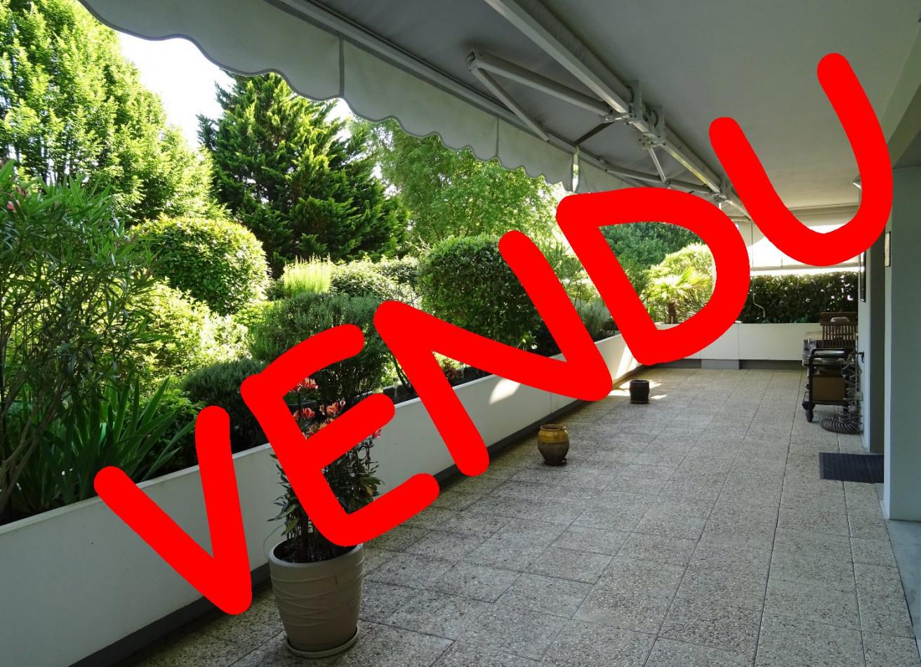 A vendre Pau 6403674828 Cofim
