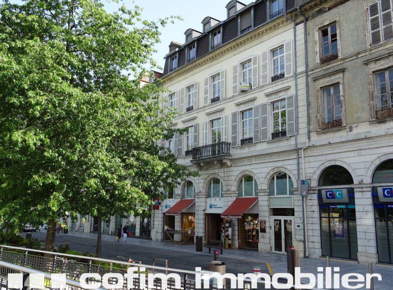 A vendre  Pau | Réf 6403675255 - Cofim