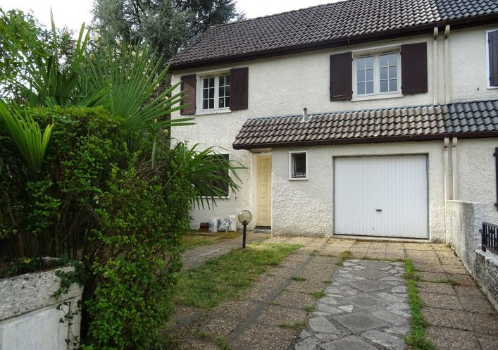 A vendre Maison Lons   Réf 6403676888 - Cofim