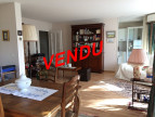A vendre  Pau | Réf 6403677526 - Cofim
