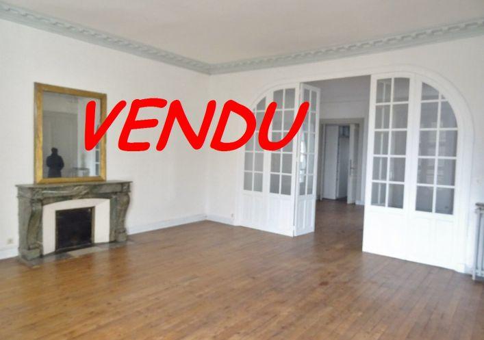 A vendre Appartement Pau | Réf 6403678034 - Cofim groupe