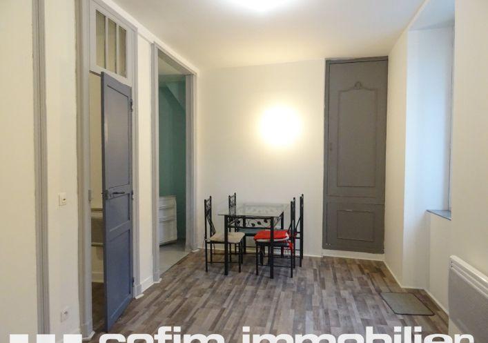 A vendre Appartement Pau | Réf 6403678267 - Cofim