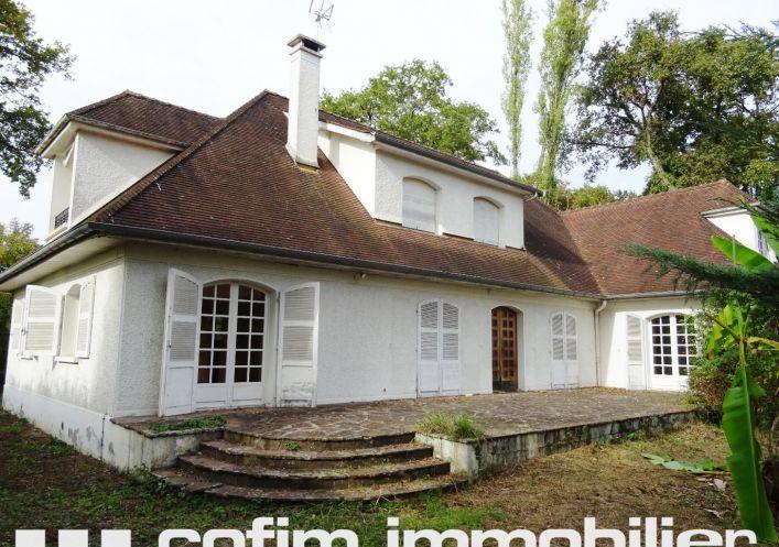 A vendre Maison Lons   Réf 6403678375 - Cofim