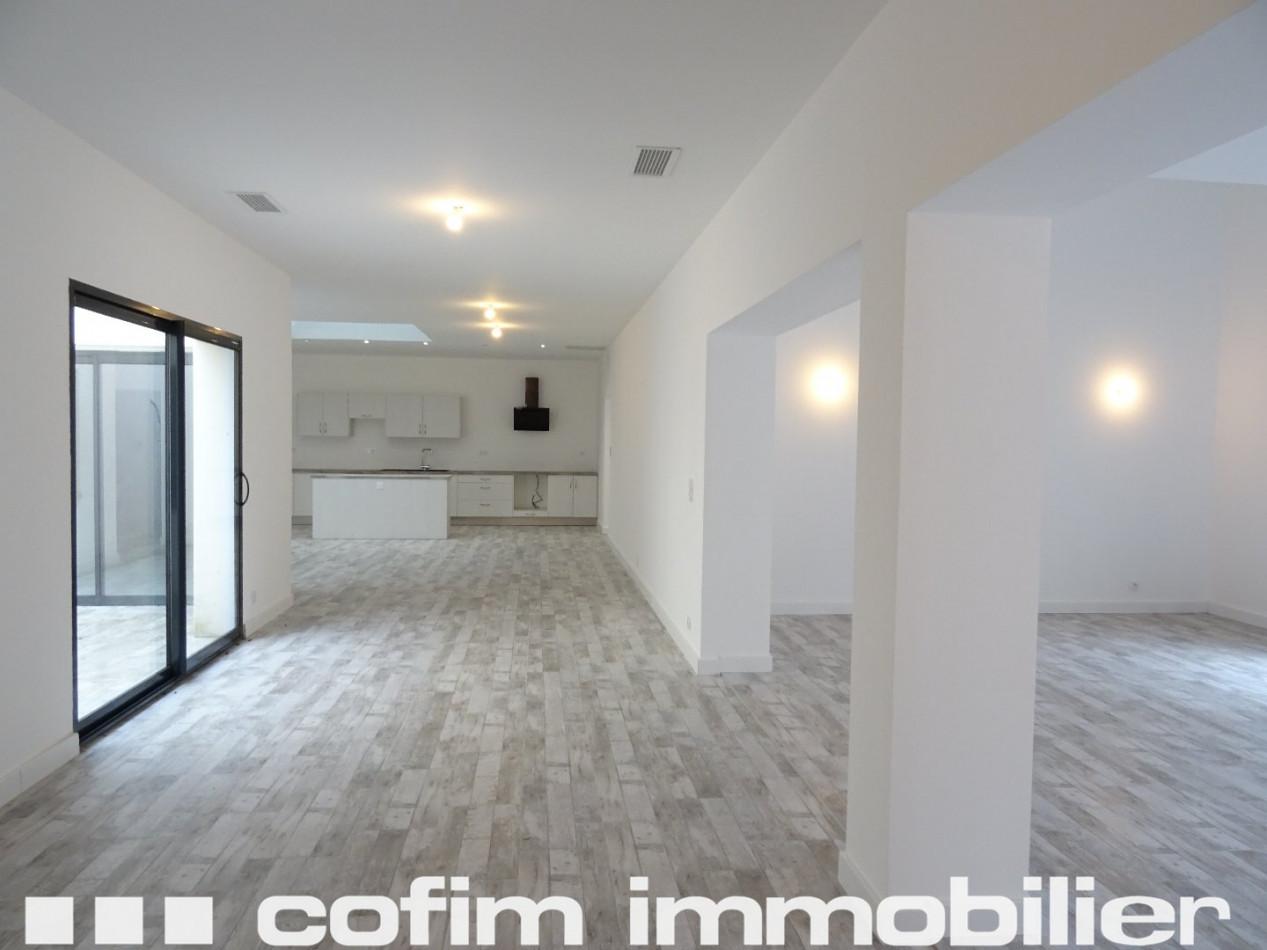 A vendre  Pau | Réf 6403678564 - Cofim