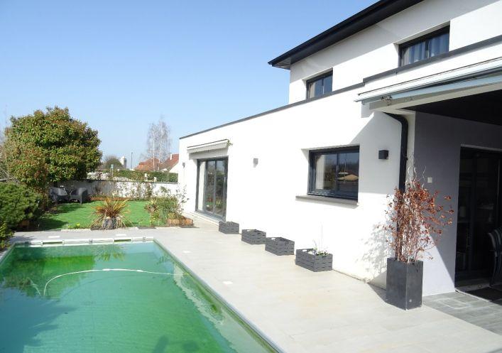 A vendre Maison Lons   Réf 6403678643 - Cofim
