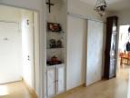 A vendre  Pau | Réf 6403678750 - Cofim