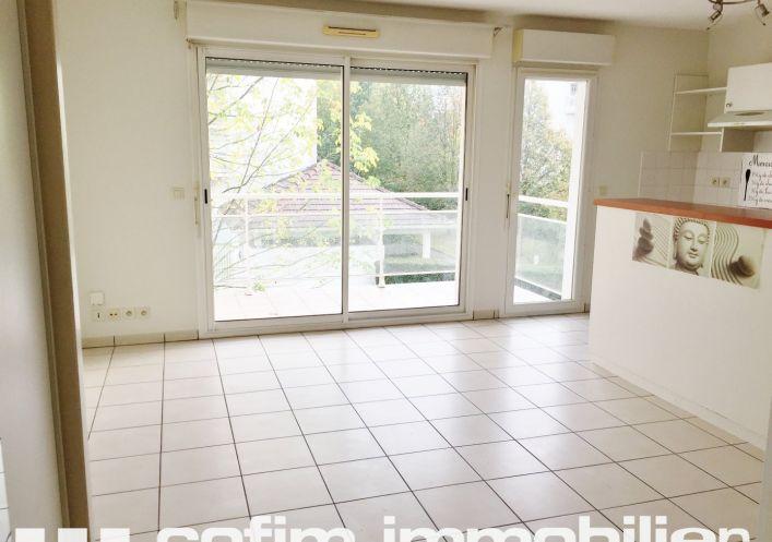 A vendre Appartement Pau   Réf 6403678863 - Cofim