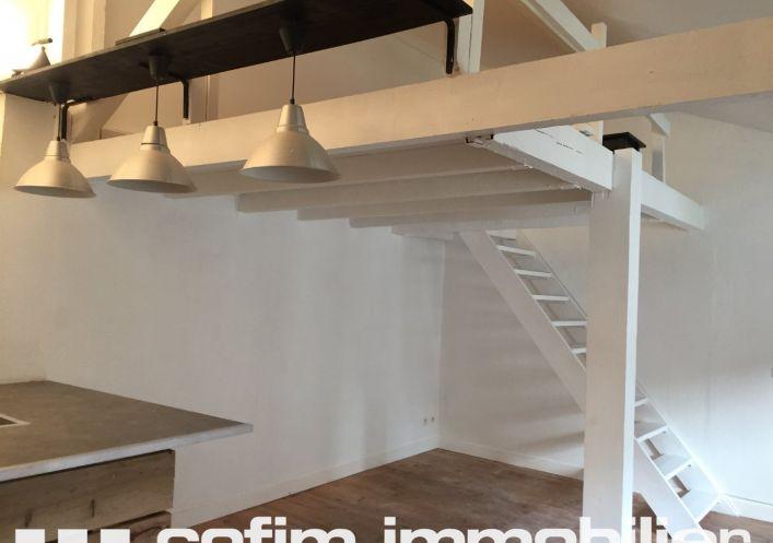 A louer Appartement Pau   Réf 6403678990 - Cofim