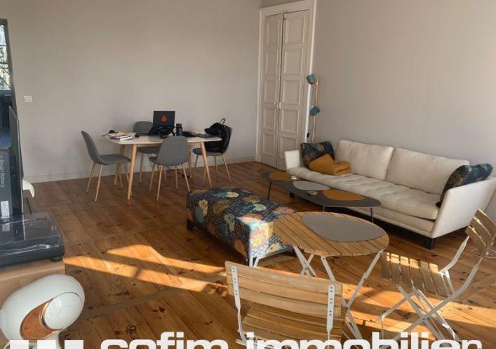 A louer Appartement Pau   Réf 6403678991 - Cofim