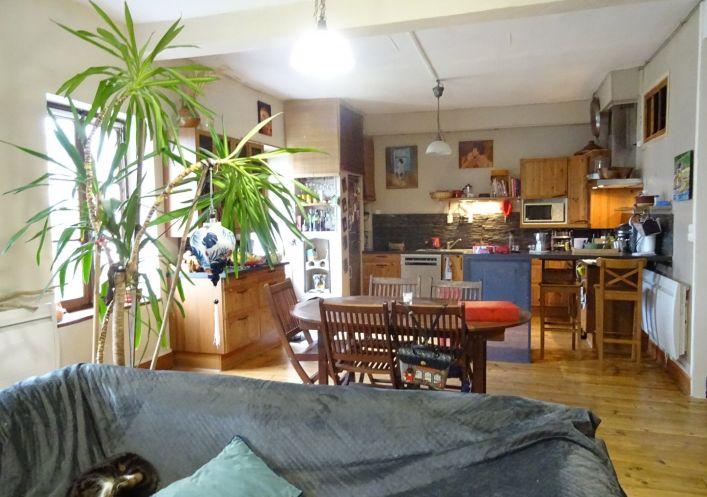 A vendre Appartement Gelos | Réf 6403679047 - Cofim