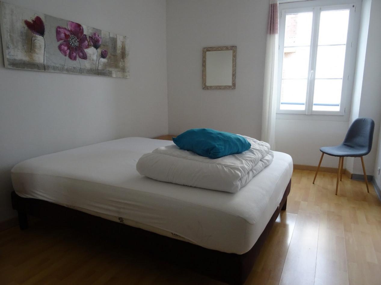 A vendre  Pau | Réf 6403679099 - Cofim