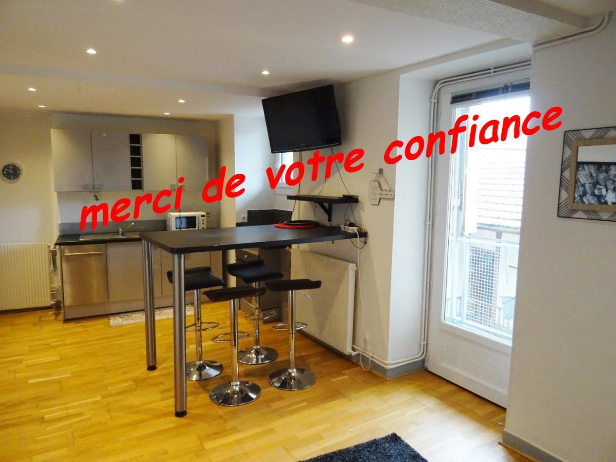 A vendre  Pau   Réf 6403679099 - Cofim groupe