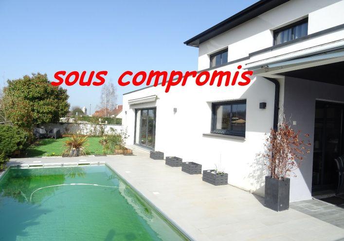 A vendre Maison Lons | Réf 6403679191 - Cofim groupe