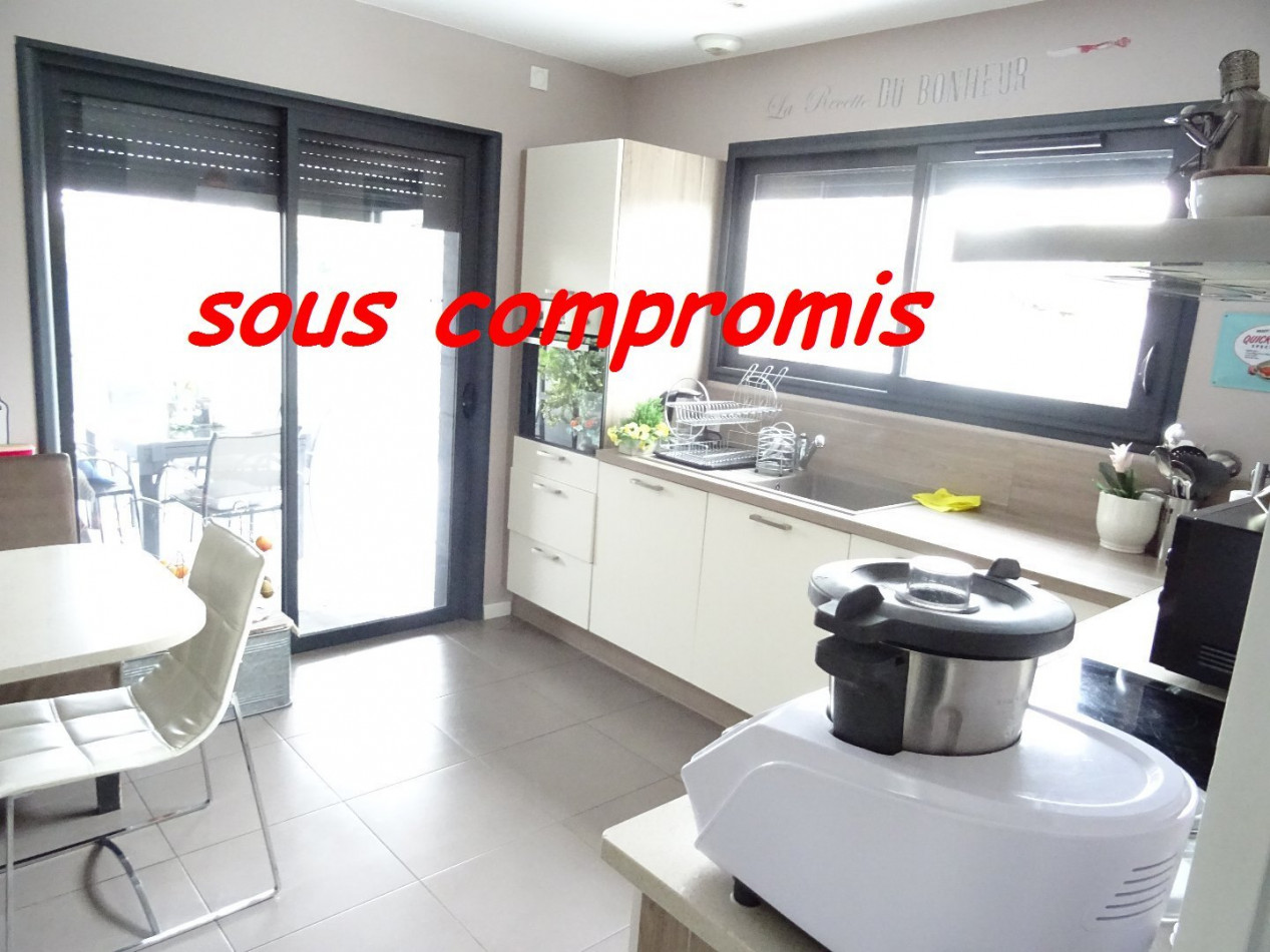 A vendre  Lons | Réf 6403679191 - Cofim groupe