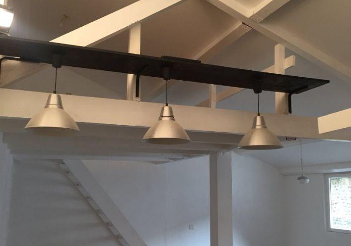 A louer Appartement Pau | Réf 6403679460 - Cofim