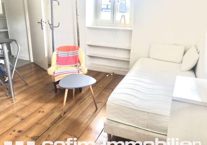 A louer Appartement Pau | Réf 6403679461 - Cofim