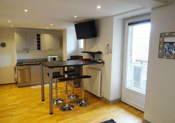 A vendre Appartement Pau   Réf 6403679583 - Cofim