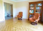 A vendre  Pau | Réf 6403679590 - Cofim