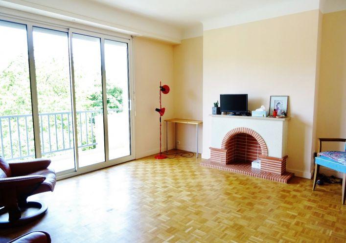 A vendre Appartement Pau   Réf 6403679590 - Cofim groupe
