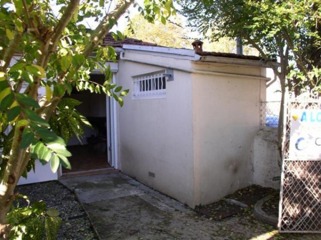 A vendre Pau 640367973 Cofim