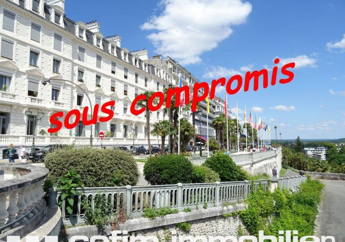 A vendre Appartement Pau | Réf 6403680012 - Cofim groupe