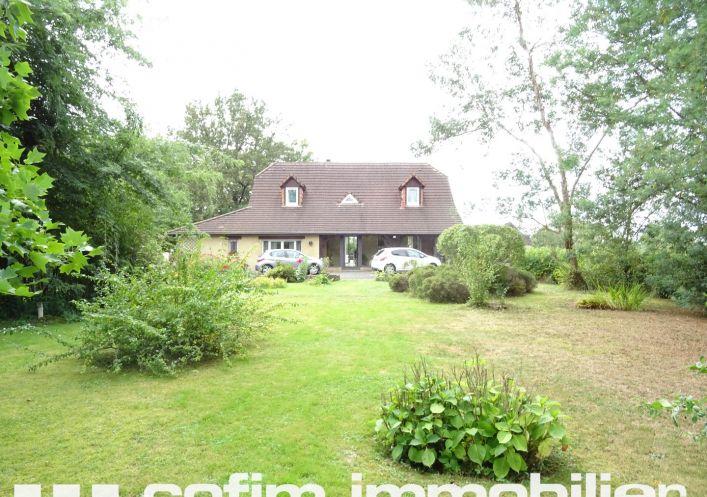A vendre Maison Pau | Réf 6403680828 - Cofim groupe