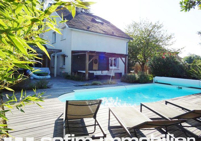 A vendre Maison Lons | Réf 6403680866 - Cofim groupe