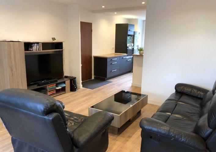 A vendre Appartement Pau | Réf 6403681051 - Cofim groupe