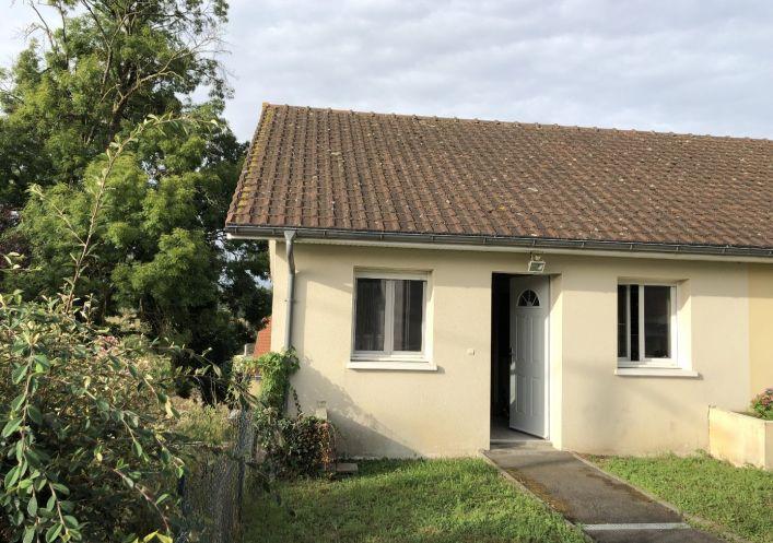 A vendre Appartement Pau | Réf 6403681053 - Cofim groupe