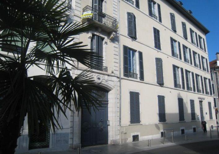 A vendre Appartement Pau   Réf 6403681254 - Cofim groupe
