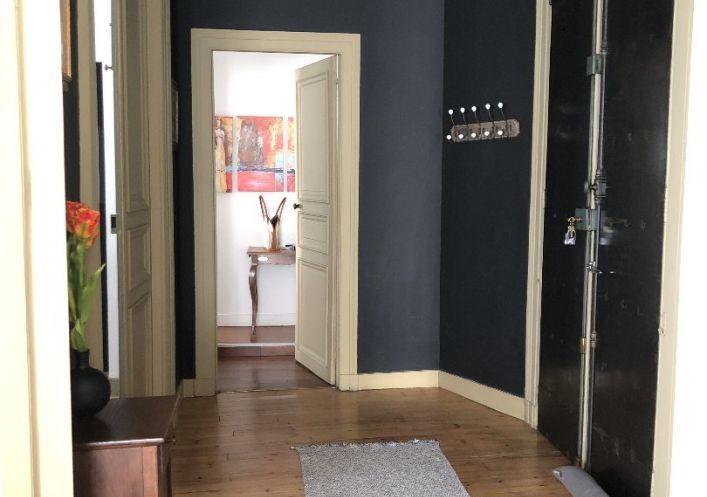 A vendre Appartement Pau   Réf 6403681255 - Cofim groupe