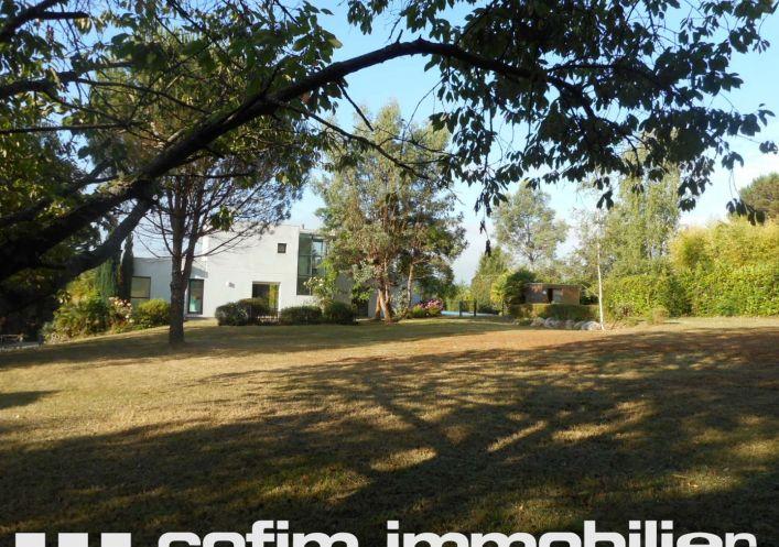 A vendre Maison Pau | Réf 6403681265 - Cofim groupe