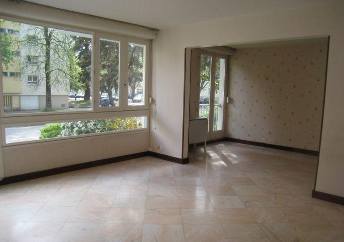 A vendre Pau 640369188 Cofim