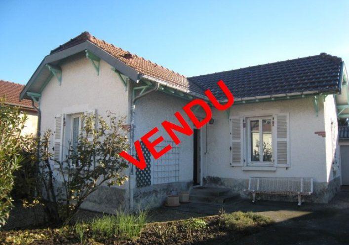 A vendre Pau 640369930 Cofim