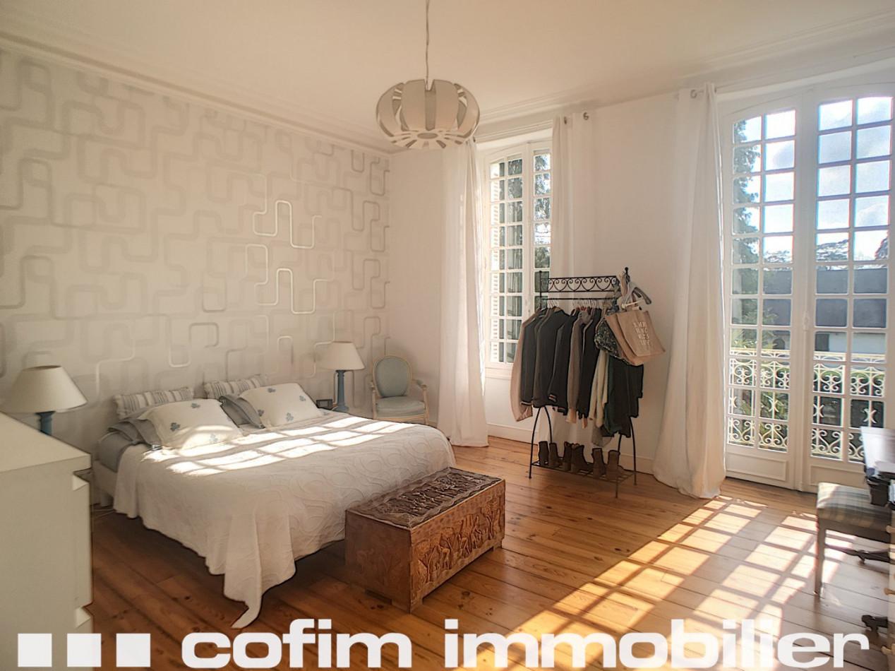 A vendre  Pau | Réf 6403728083 - Cofim