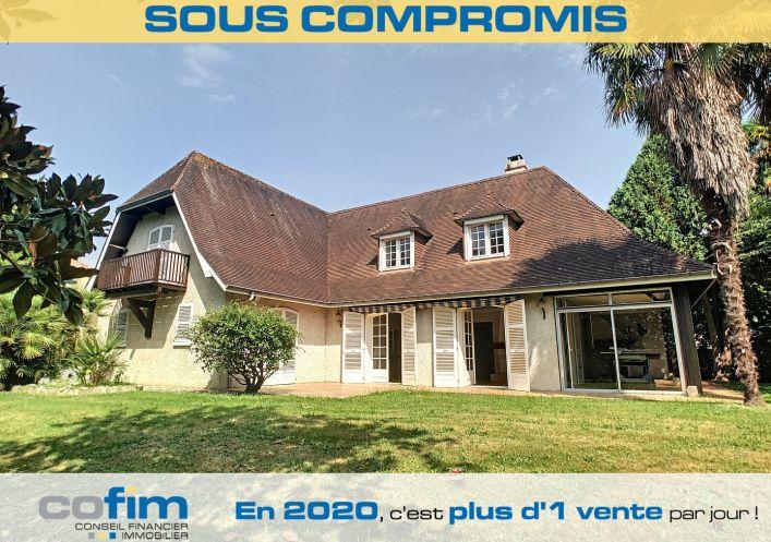 A vendre Pau 6403730619 Cofim