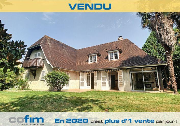 A vendre Maison Pau | Réf 6403730619 - Cofim