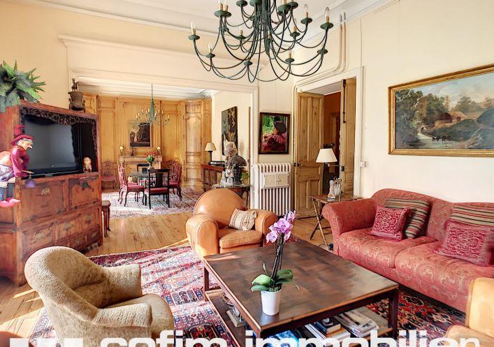 A vendre Maison Pau | Réf 6403772595 - Cofim