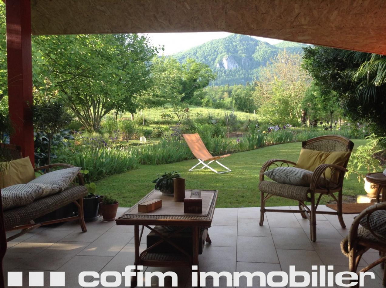 A vendre Pau 640377535 Cofim