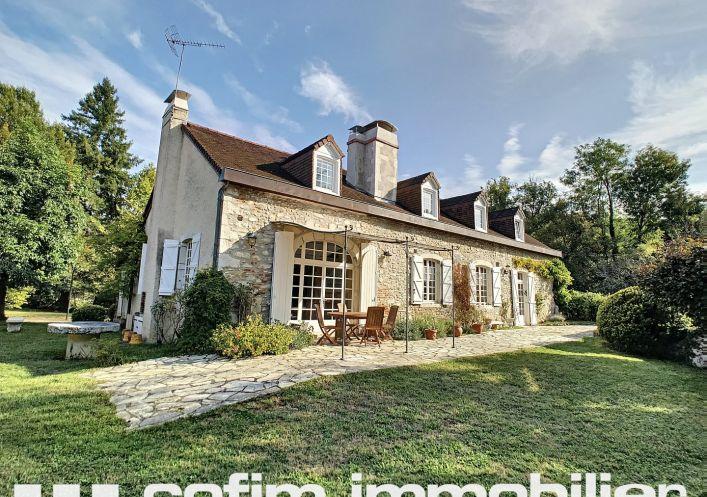 A vendre Maison Pau | Réf 6403776933 - Cofim