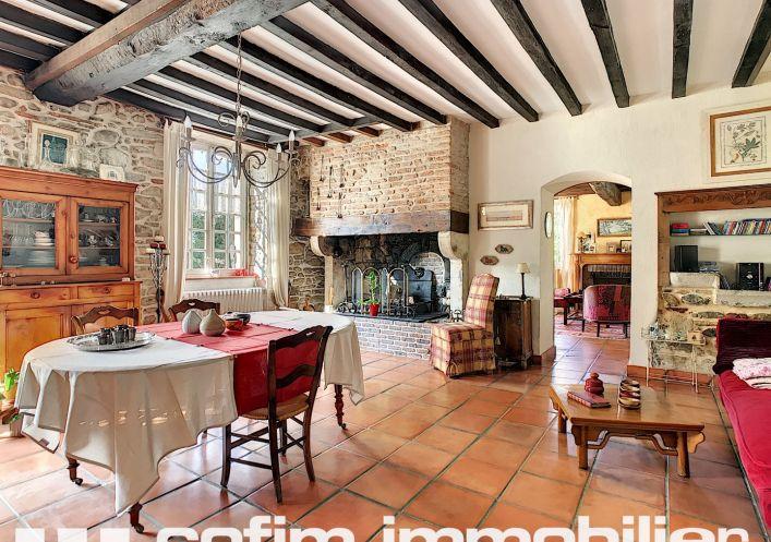 A vendre Maison Pau | Réf 6403777200 - Cofim groupe