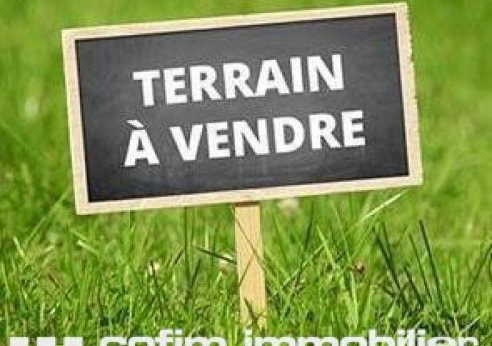 A vendre Terrain Buros | Réf 6403778346 - Cofim