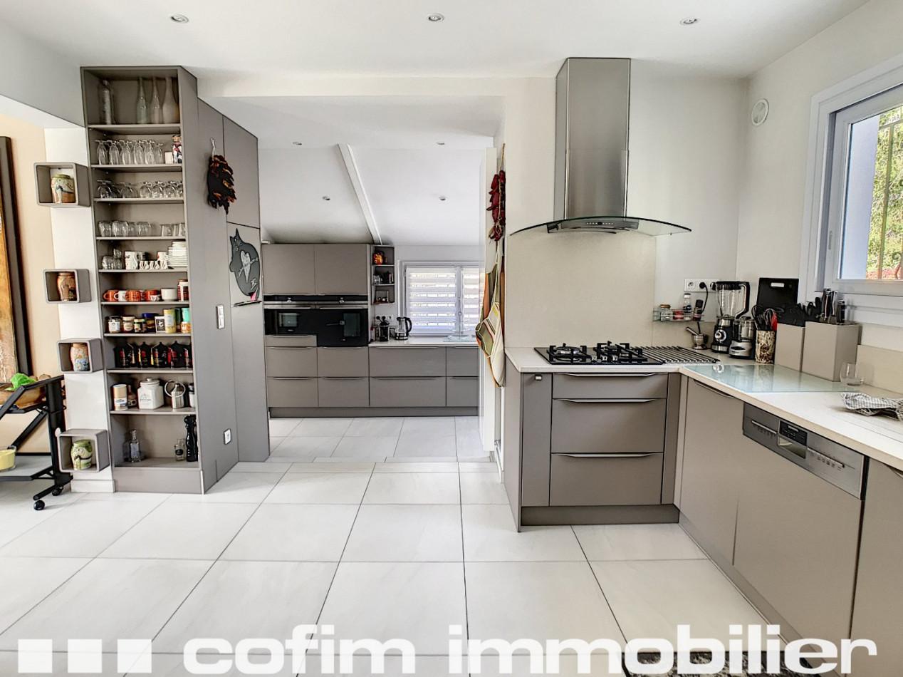 A vendre  Pau | Réf 6403778699 - Cofim