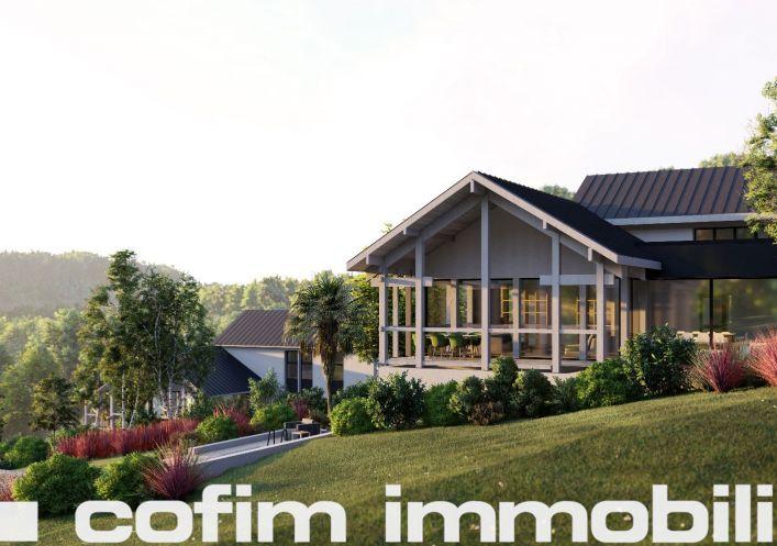 A vendre Maison contemporaine Pau | Réf 6403778842 - Cofim