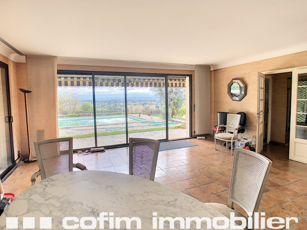 A vendre  Pau | Réf 6403778847 - Cofim