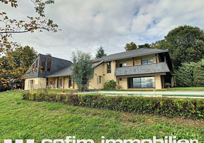 A vendre Maison Pau | Réf 6403778854 - Cofim