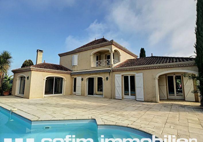 A vendre Maison Idron | Réf 6403780060 - Cofim