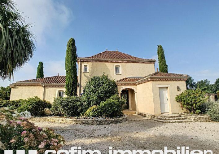 A vendre Maison Idron | Réf 6403780094 - Cofim groupe